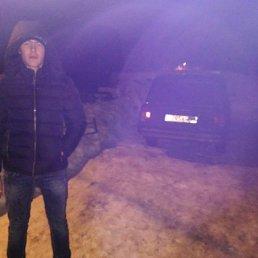 Кристиан, 23 года, Горки-10