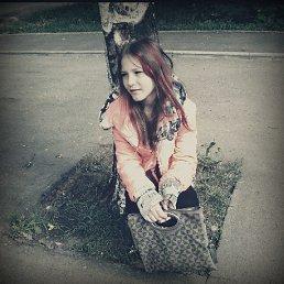 Саша, 24 года, Тутаев