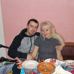 Ира, Городня, 45 лет