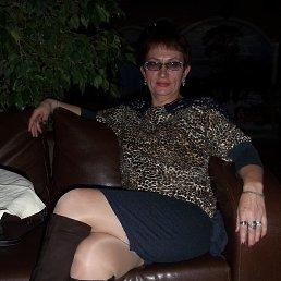 Ирина, 57 лет, Ставрополь