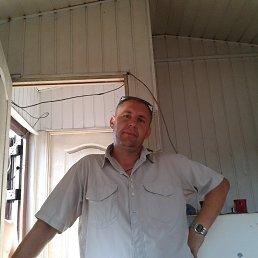 Ник, 49 лет, Кринички