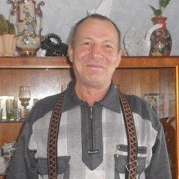 Василий, 56 лет, Наволоки