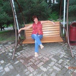Татьяна, 48 лет, Барнаул