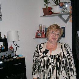 Natali, 67 лет, Ломоносов