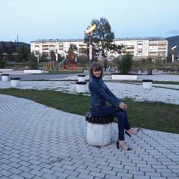Татьяна, 31 год, Тымовское