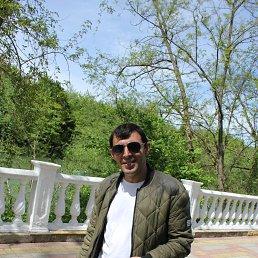 Игорь, Краснодар, 45 лет