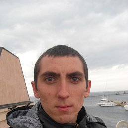 Александр, 30 лет, Очаков