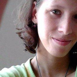 Лера, 29 лет, Заплавное