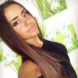 Руслана, 24 года, Кременчуг