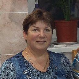 Наталья, 61 год, Кореновск