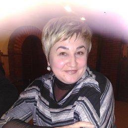 Ольга, Ступино, 45 лет