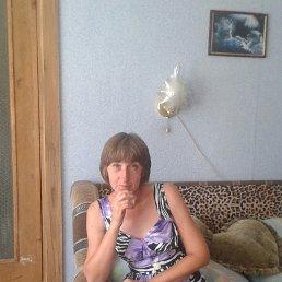 Ирина, 50 лет, Енакиево