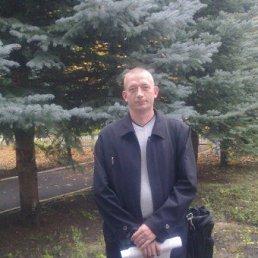 александр, 40 лет, Сокольники
