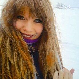 Ksyunechka, 24 года, Набережные Челны