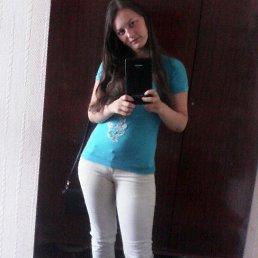 Татьяна, 17 лет, Коростень