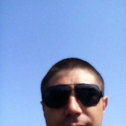 Олег, 30 лет, Лубны