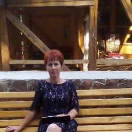 Наталья, , Хмельницкий