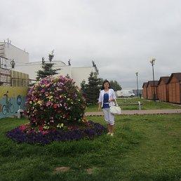 Ольга, 41 год, Вавож