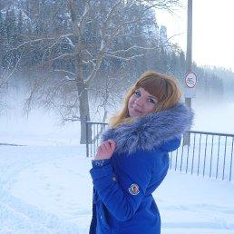 Дарья, Сим, 24 года