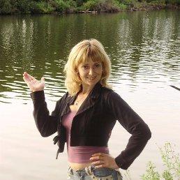 Лилия, 40 лет, Бердичев
