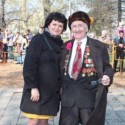 нина, 59 лет, Иркутск