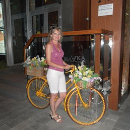 Елена, 55 лет, Пенза