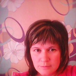 Ольга, 35 лет, Каменское