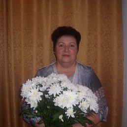 Людмила, 62 года, Великий Новгород