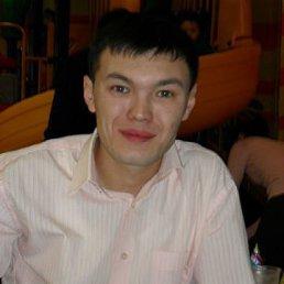 Арсений, 34 года, Улан-Удэ