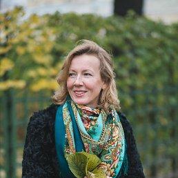 Светлана, 47 лет, Санкт-Петербург