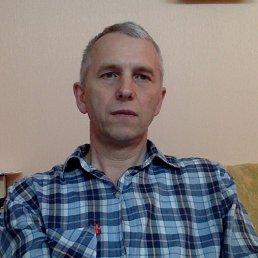 Виктор, 58 лет, Кстово