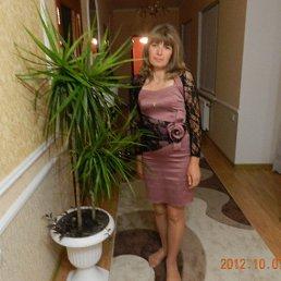 Майя, 45 лет, Измаил