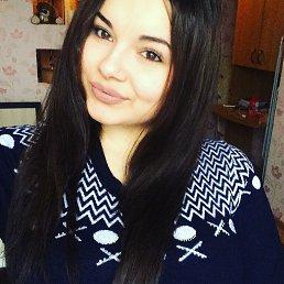 Надежда, 24 года, Батайск