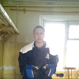 Дима, 20 лет, Сосновка