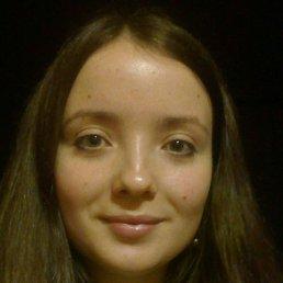 Анастасия, 28 лет, Подольск