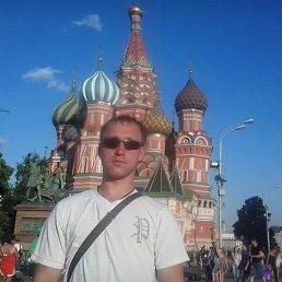Евгений, 29 лет, Славгород