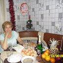 Фото Анна, Борисов, 64 года - добавлено 1 января 2017