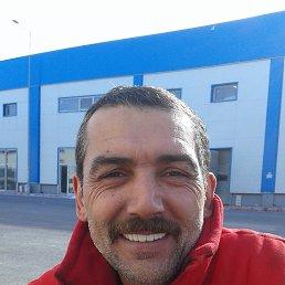 Фото Bekir Aydin, Анкара, 44 года - добавлено 10 января 2017