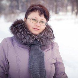 Лора, 44 года, Луховицы