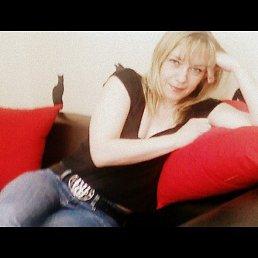 Katerina, 44 года, Ивантеевка