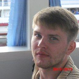 Евгений, Самара, 35 лет