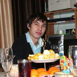 Игорь, 29 лет, Нурлат