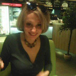 Фото Елизавета, Донецк, 42 года - добавлено 16 января 2017