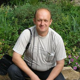 Сергей, 58 лет, Данилов