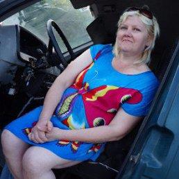 Татьяна, 52 года, Заинск