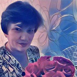 Жанна, 56 лет, Торопец
