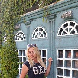 Лена, Харьков - фото 2