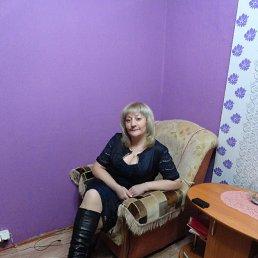 Наталья, 48 лет, Рославль