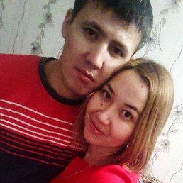 Камила, 29 лет, Уральск