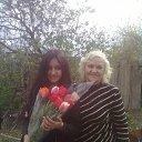 Фото Нелли, Алматы, 65 лет - добавлено 21 февраля 2017